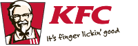 kfcLogo-2