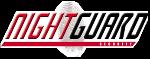 night-logo
